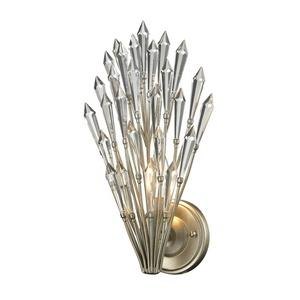 Viva - One Light Wall Sconce