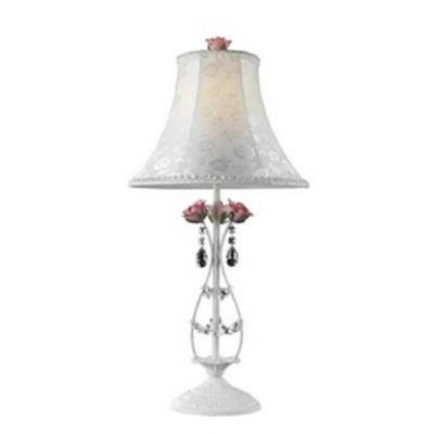Dimond Lighting 4051/1 Rosavita Table Lamp