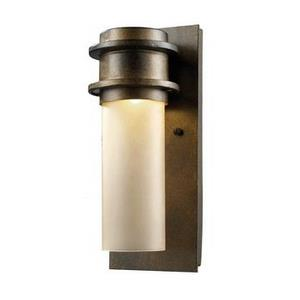 Freeport - LED Outdoor Wall Mount