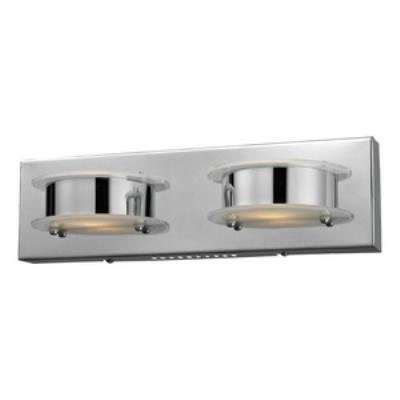 Elk Lighting 81011/2 Northholt - LED Wall Mount