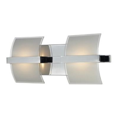 Elk Lighting 81031/2 Epsom - LED Wall Mount