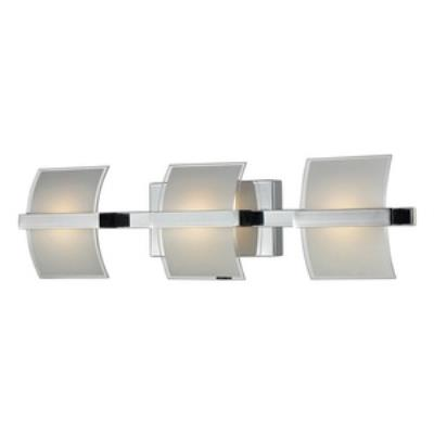 Elk Lighting 81032/3 Epsom - LED Wall Mount