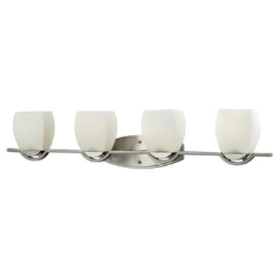 Elk Lighting 84083/4 Felder - Four Light Bath Bar