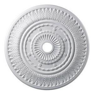 "Corinna - 33"" Medallion"
