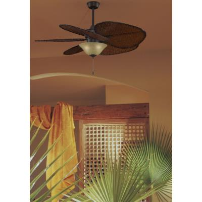 Fanimation Fans MAD3250 Islander - Ceiling Fan (Motor Only)