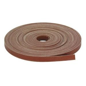 Accessory - Brewmaster Belt 30' Roll