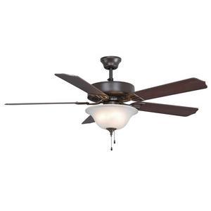 """Aire Decor - 52"""" Ceiling Fan"""