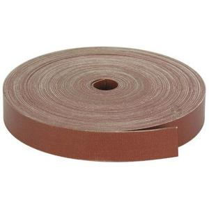 Accessory - Bourbon Street Belt 100' Roll