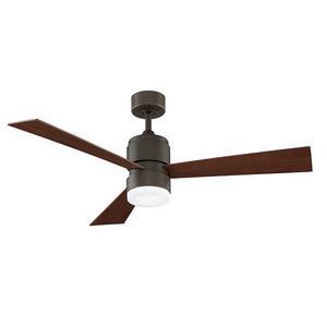 """Zonix - 54"""" Ceiling Fan"""