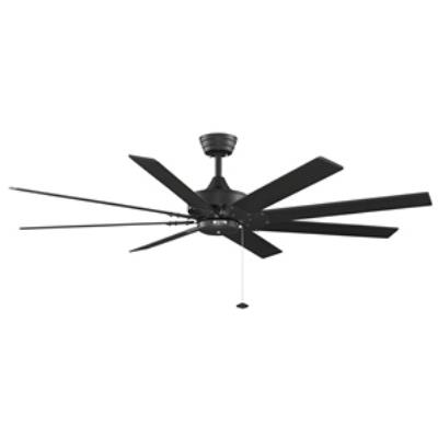 "Fanimation Fans FP7910 Levon - 63"" Ceiling Fan"