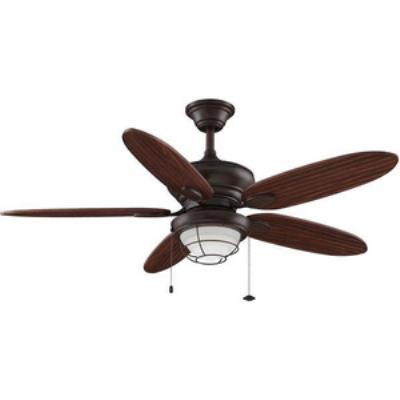 "Fanimation Fans FP7963 Kaya - 52"" Ceiling Fan"