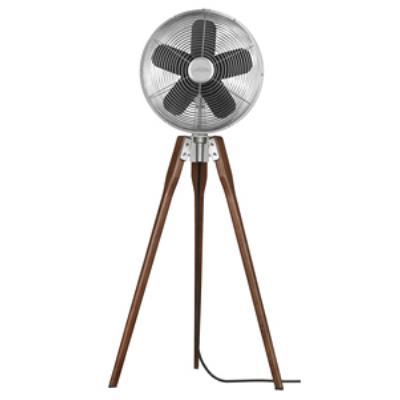 Fanimation Fans FP8014 Arden - Pedestal Fan