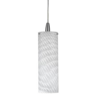 Forecast Lighting F5144 Marta Pendant Kit