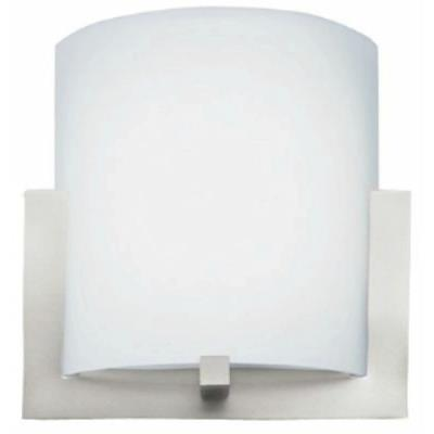 Forecast Lighting F5410 Bow - Two Light Wall Sconce