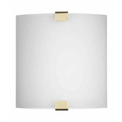 Forecast Lighting F5416-N1 Ashton - Two Light Wall Mount
