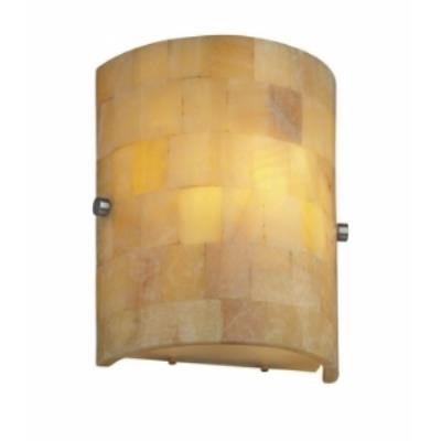 Forecast Lighting F5550-36 Hudson - One Light Wall Sconce