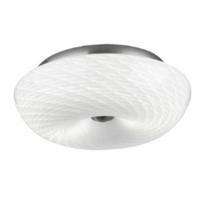Forecast Lighting F6063-36E1 Inhale - Two Light Flush Mount