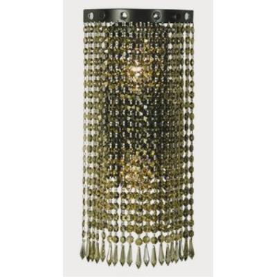 Framburg Lighting 1491 Empress - Two Light Bath Sconce