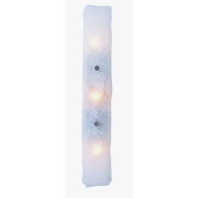 Framburg Lighting 1513 Rock River - Three Light Bath Sconce