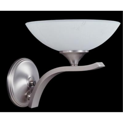 Framburg Lighting 8801 Solstice - One Light Wall Sconce