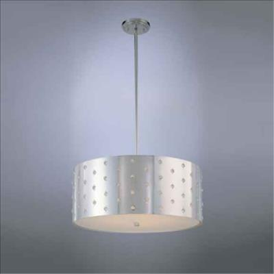 George Kovacs Lighting P034-077 Pendant