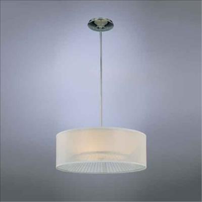 George Kovacs Lighting P313-077 Pendant
