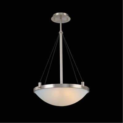 George Kovacs Lighting P592-084 Pendant