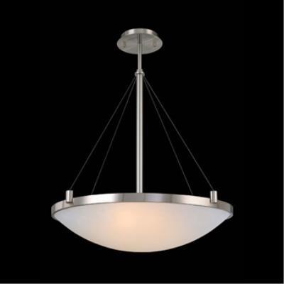 George Kovacs Lighting P593-084 Pendant