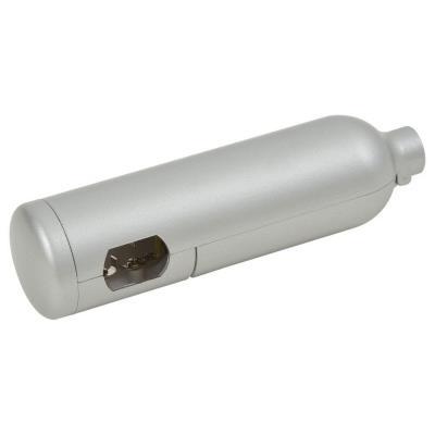 George Kovacs Lighting GKADP0005-609 Accessory - Adapter