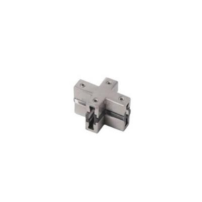 George Kovacs Lighting GKCX-084 Accessory - Connector