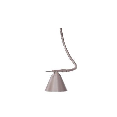 "George Kovacs Lighting GKSH2200-084 Accessory - 3"" Shade"