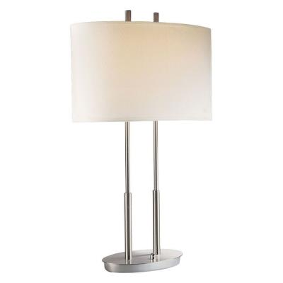George Kovacs Lighting P184-084 Contemporary Table Lamp