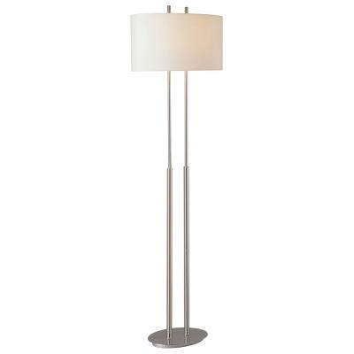 George Kovacs Lighting P188-084 Two Light Floor Lamp