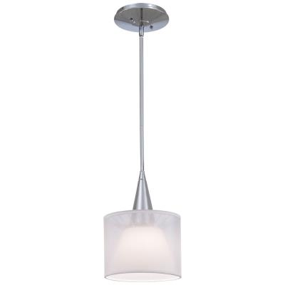 George Kovacs Lighting P312-077 Mini Pendant
