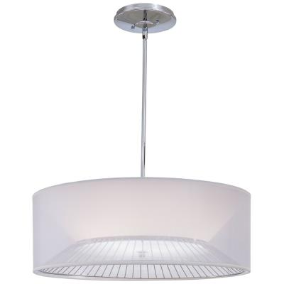 George Kovacs Lighting P313-077 Pendant