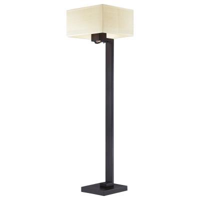 George Kovacs Lighting P346-617 Step - Three Light Floor Lamp