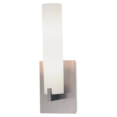 George Kovacs Lighting P5040-084 Contemporary Two Light Wall Sconce