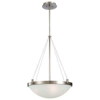 George Kovacs Lighting P592-084 Pendant