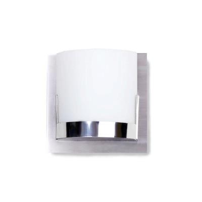 George Kovacs Lighting P5952-077 Two Light Bath Bar
