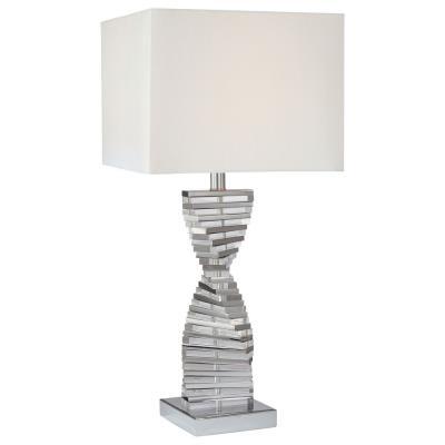 George Kovacs Lighting P742-077 Kovacs Table Lamp