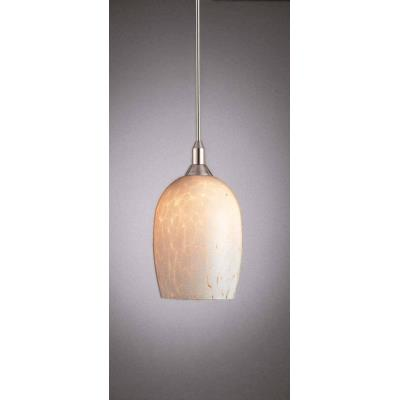 George Kovacs Lighting P402-10-084 Contemporary Pendant Fixture