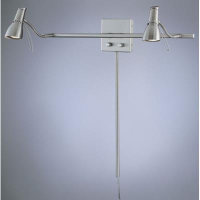 George Kovacs Lighting P4440-084 Contemporary Wall Lamp