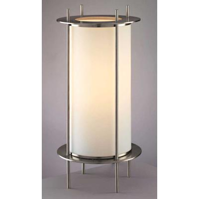 George Kovacs Lighting P005-084 Contemporary Accent Lamp