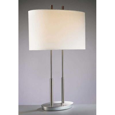 George Kovacs Lighting P184-084 Contemporary Table Lamp