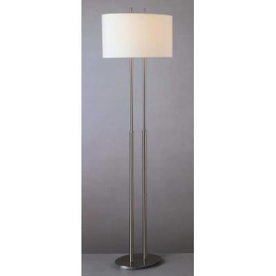 George Kovacs Lighting P188-084 Contemporary Floor Lamp