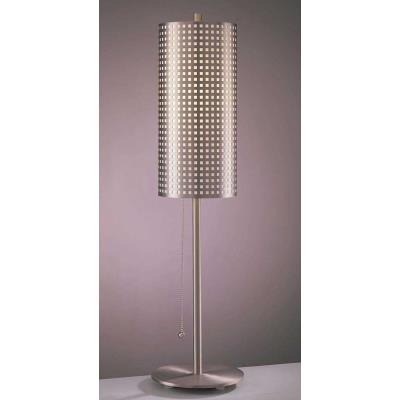 George Kovacs Lighting P5742-084 Contemporary Table Lamp