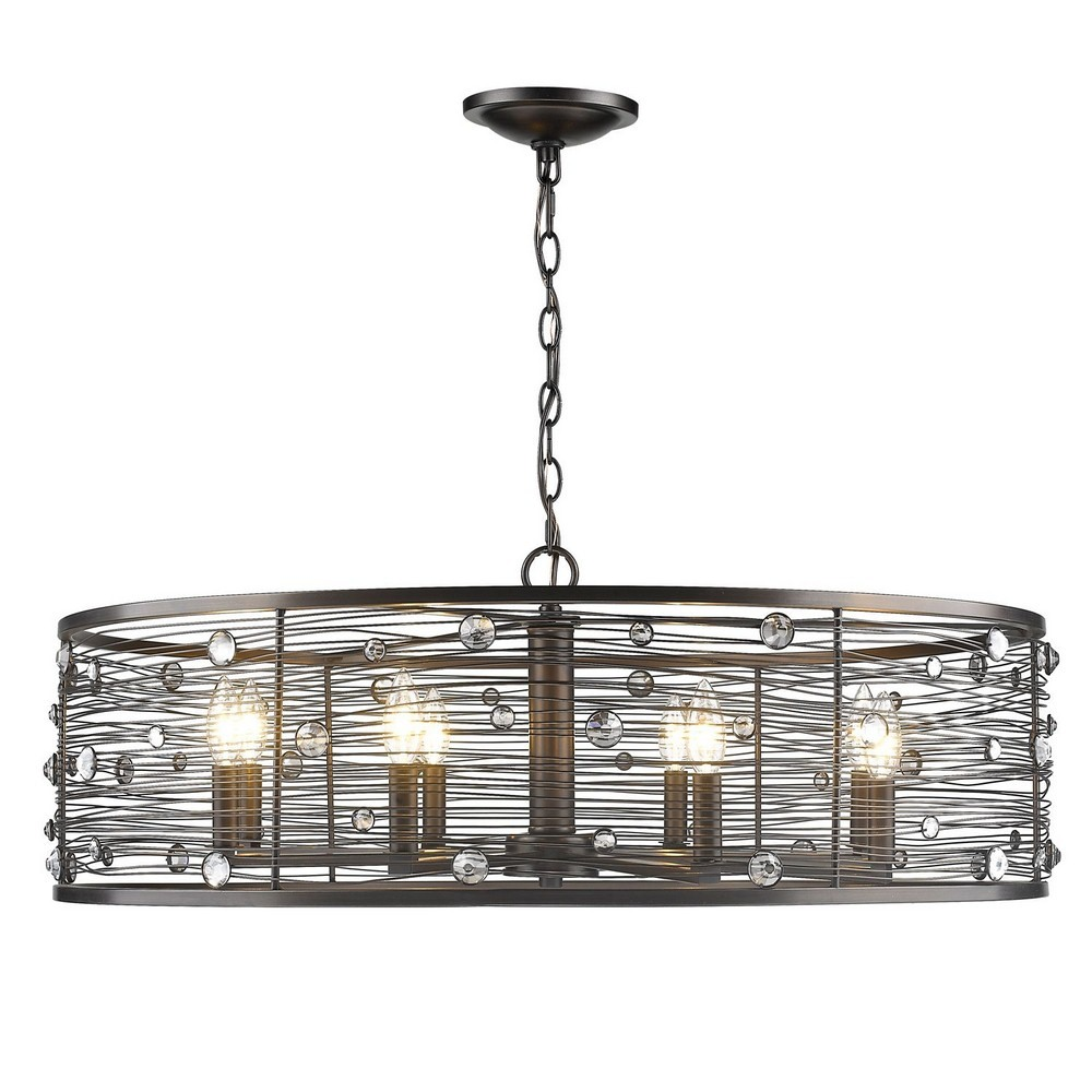 transitional chandeliers on sale styles of lighting