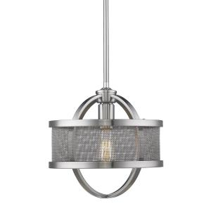 Colson - One Light Mini Pendant