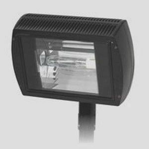 Replacement Ballast - 400W, 120V HPS