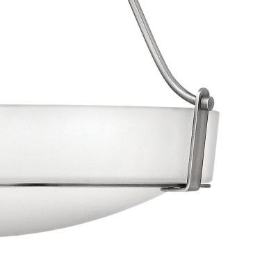 "Hinkley Lighting 3224AN Hathaway - 29.25"" Five Light Foyer"